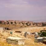 Bedouins_Palestine_UNRWA