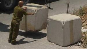 concreteblockssldrz
