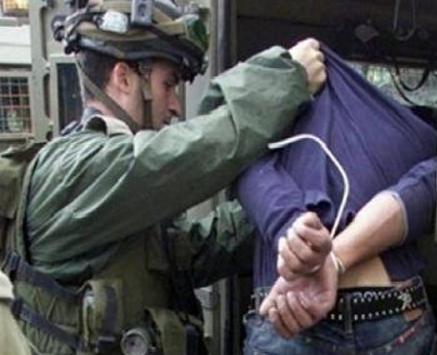 File photo - Palestine TV