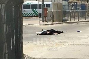 killed_Qalandia