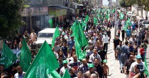 Hamasperocession2