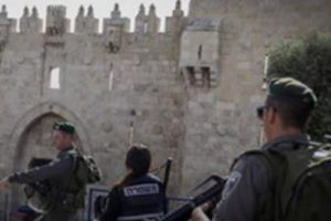 JerusalemDG