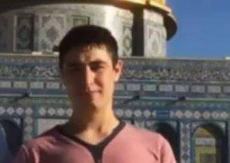 Abdul-Mohsen Hassounah