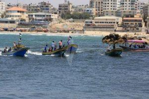 gaza__fishers