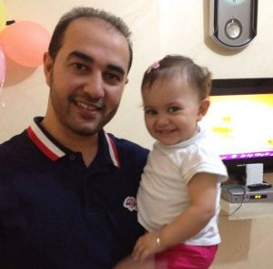 Marwan_rafeef