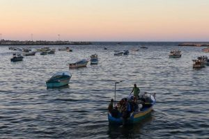 fishingboastwaters