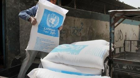 UNRWA: US Donates $52m in West Bank and Gaza– IMEMC News