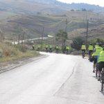 Bike Palestine