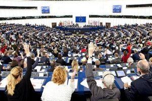 MEPs-boycott-PNN