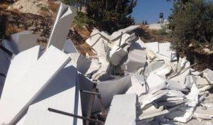demolished A 07132016
