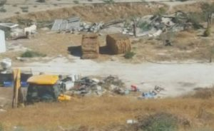 demolished B 07132016