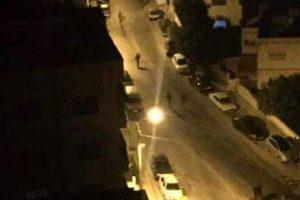 nablus invasion 07272016