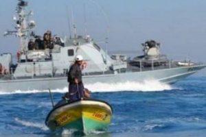 navi attack Gaza
