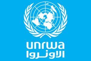 unrwa-logo2
