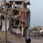 Gaza2years-AIC
