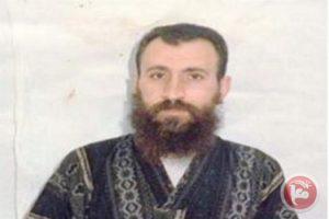 al-Saadi-maan