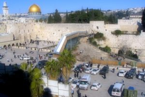 alaqsa19-alray