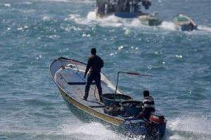boats gaza