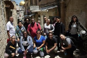 dream_defenders_in_jerusalem-EI