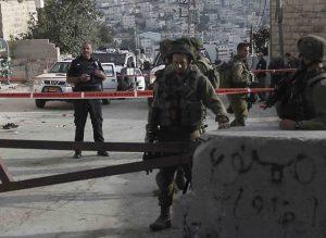 hebron-killed-shalloudi-soldiers