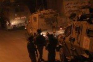 jenin-night-soldiers