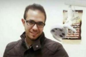 mohammad-balboul