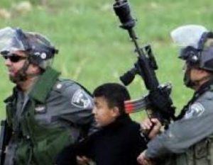 kidnap-jerusalem