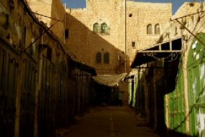 oldcityhebron-pnn