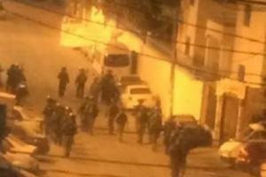 soldiers_jerusalem