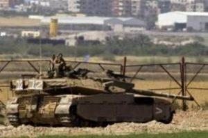 isr_tank_gaza
