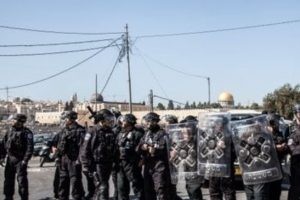 jerusalem_soldiers_police
