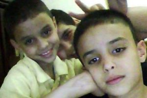 mohammad_and_seif_abu_khdeir