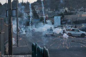 nabi_saleh_clashes