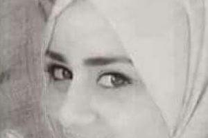 raheeq-birawi