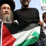 jewishsolidarity