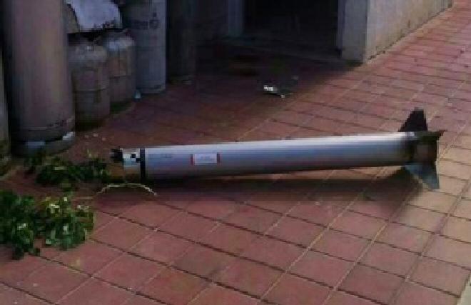 rocketisrael_340_220