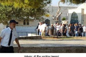settler-aqsa-ray