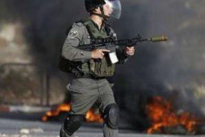 abu_dis_uni_soldier