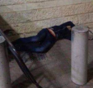 mohammad_zeidan_killed