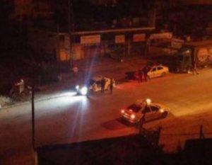 night_invasion_nablus
