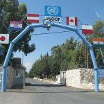 undof_gate_golan_syria_israel-nsnbc
