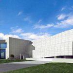 arafatmuseum2-palmuseumdotorg