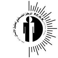 PCHR logo