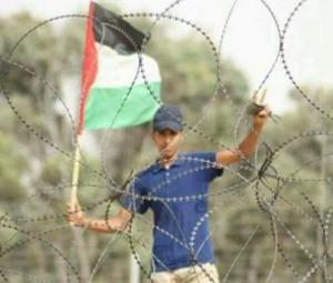 Hussein Abu Hamisha