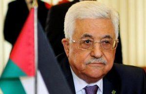82 Civil Society Organizations Send Letter to Group of 77+1 Regarding Abbas' Legitimacy