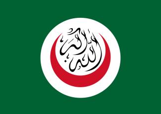 sheldon adelson wikipedia español