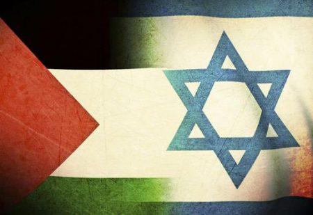 Erdogan urges Israel to end occupation attempts of Palestine