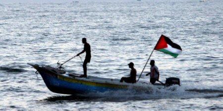 Image result for gaza fisherman