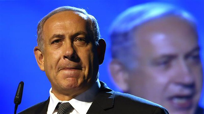 This image has an empty alt attribute; its file name is netanyahu-alray.jpg