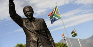 South Africa Reiterates its Support for Palestine at UN